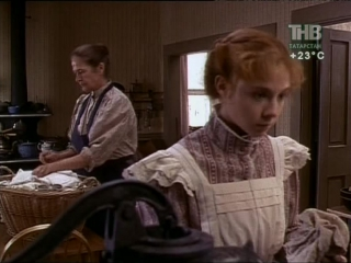 Anne of Green Gables 03