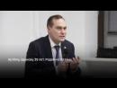 Новости на «Россия 24» • Глава Дагестана видит премьером министра экономики Татарстана