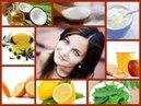 Amazing Remedies to Get Rid of Dandruff Naturally