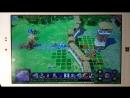 [Ник и Китай] Anno 1404, Heroes 5, Fifa 09, Indise, Mirrors Edge тест планшета Chuwi Hi8 (ПЕРЕЗАЛИВ)