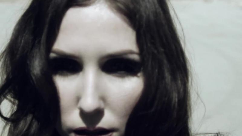 Chelsea Wolfe - Feral Love