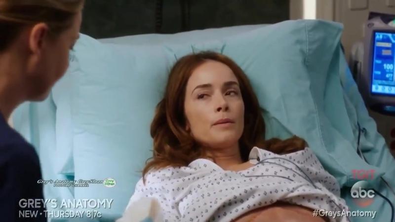Greys Anatomy 14x04 Sneak Peek 2 Season 14 Episode 4 Sneak Peek