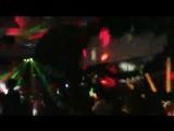 The Black Parade - Emo, Pop Punk &amp 2000s
