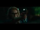 Отряд Самоубийц - Вырезанные сцены Харли и Джокер - Крок 1 часть Русская озвучка