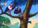 Детёныши джунглей Jungle Cubs 2 Сезон 4 Серия s02e04