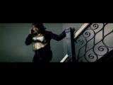 Fat Joe - One (feat. Akon)