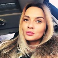 Ольга Томских