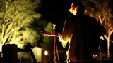 Matt Corby - Secret Garden Tour (Part 3 - VIC)