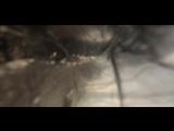 Нигатив (Триада) - Времени нет (Официальное видео).mp4