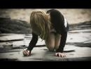 Песня которая трогает душу Самая грустная песня про любовь mp4
