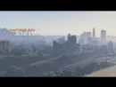 TheGideonGames Прохождение GTA 5 с Русской озвучкой Grand Theft Auto VPС60fps - Часть 1 Сбылась мечта идиота