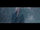 Damla-  Xosbext ol 2017 Official klip