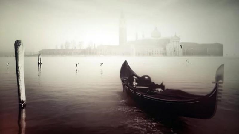 Chopin - Piano Sonata No 2 in B-flat minor, Op 35