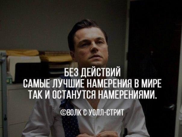 Антон Михайлов |