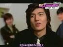 2009.01.22 Цветочки после ягодок 🌺🌺🌺🌸🌺 съемки KBS2 cr. MinoJennyLin83