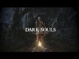 Dark Souls: Remastered #6