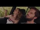 Диана Крюгер Diane Kruger голая в фильме «Все разделяет нас» 2017