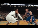 NBA 2K18 MyTEAM - Evolution Pack Trailer