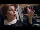 Голобородько УГОВОРИЛ всю Верховную Раду - Новый тизер Слуга Народа 2! - YouTube (360p)