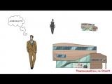 Как мыслят успешные люди - Секреты мышления миллионера - Т. Харв Экер