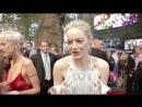 Battle Of The Sexes - BFI London Film Festival Premiere