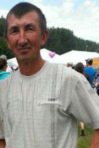 Раис Шайхутдинов