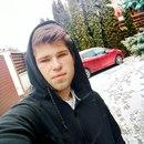 Владислав Бортницкий фото #2