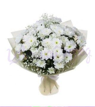 Качестве подарка тех самых пор появился заказ цветов которые преподносили купить цветы нарцисса