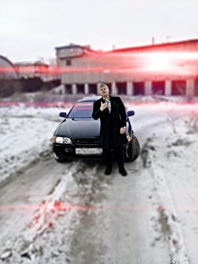 Ярослав Лещёв
