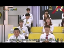 Happy Together S3 Ep.514 - Star Golden Bell Special [рус.саб]