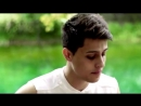 Макс Барских - Моя любовь (cover by Хабиб Шарипов),парень классно поет,шикарно спел кавер,красивый голос,поёмвсети,талант