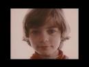 Прекрасное далеко - песня из фильма Гостья из будущего
