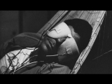 HD Взлетная полоса (1962) Крис Маркер (Франция) фильм-фотороман