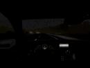 City Car Driving 1 5 3 Mercedes Benz E63