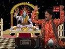 Teri Dhun Machi Hai Gali Gali Lord Shiva Bhajans Hemant Chauhan And Damyanti Barot