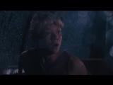 Jurassic Park 3D Movie CLIP - T-Rex Attack (1993) - Steven Spielberg Movie HD (1)