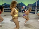 Шоу Бенни Хилла-5.03.05.01.1983.XviD.DVDRip.