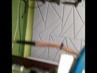 Электростатические акустические системы сделано в Электростаты, сделано в г. Томске.