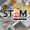 Теплый пол: экспертиза STEM Energy