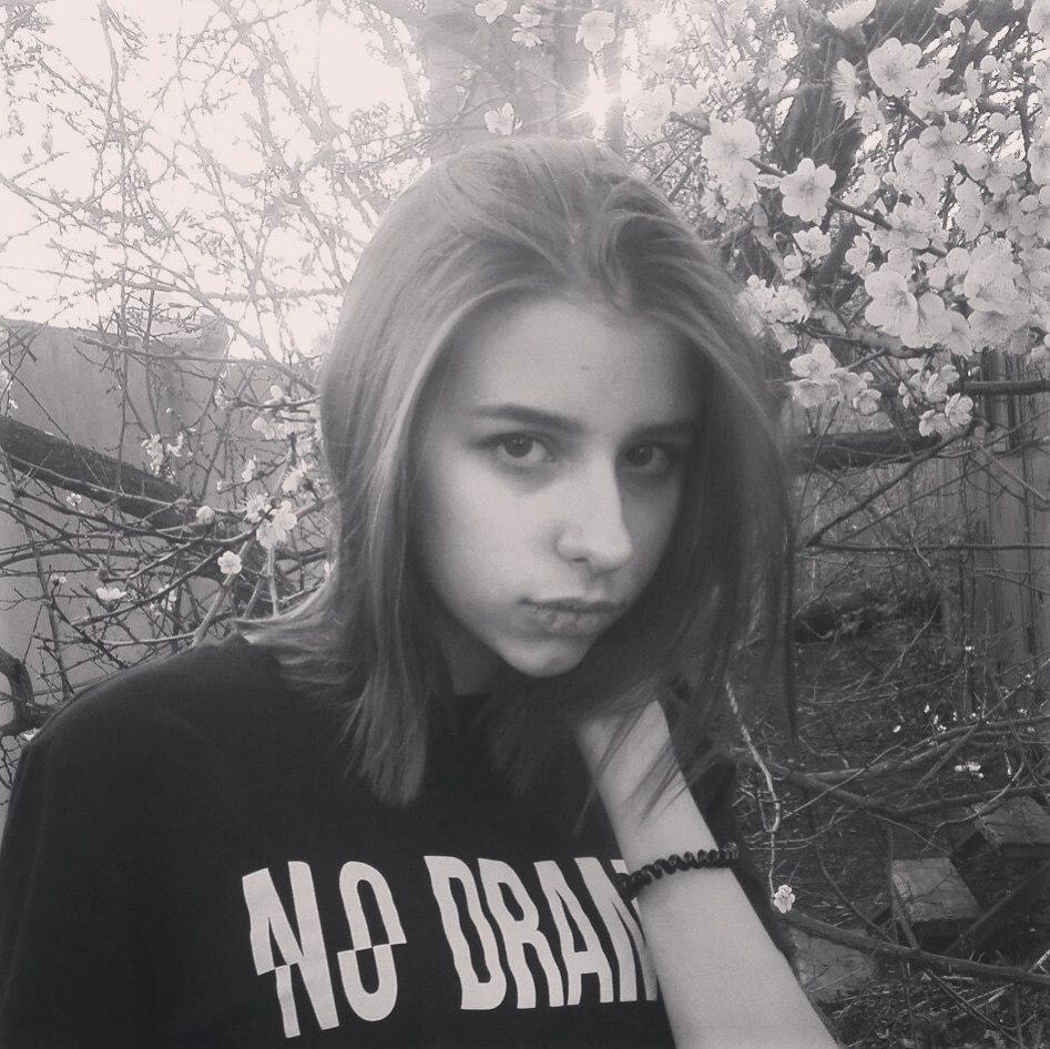 Дарья Бобряшова, Москва - фото №4