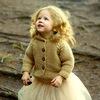 Арианна Одон. Детский и рекламный фотограф.