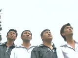 уйгурские дияр