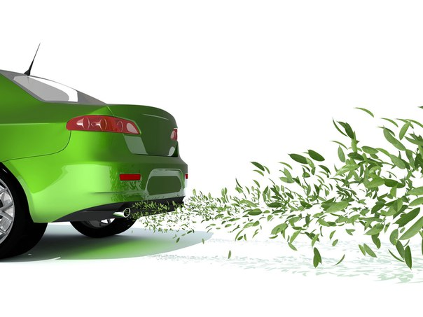 спортивные экологический сбор на автомобили в россии надеемся что наше