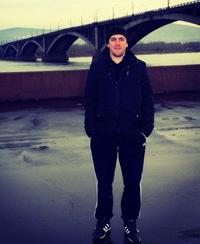 Vovan Пасечник