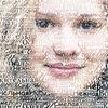 3D портрет по фотографии фото из слов в подарок