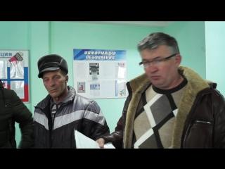В Чебоксарском районе