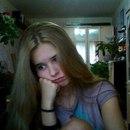 Оля Лозовая фото #12