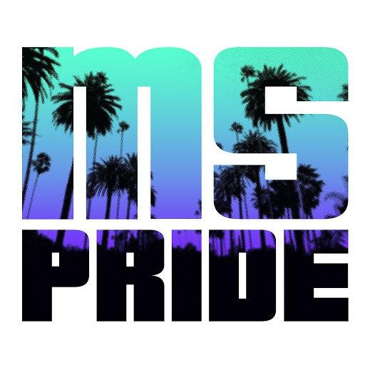 TNT альбом MS Pride