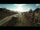 BBC Инки Владыки облаков 02 Столкновение империй