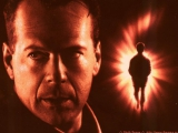 Шестое чувство The Sixth Sense. 1999. 720p. Дубляж